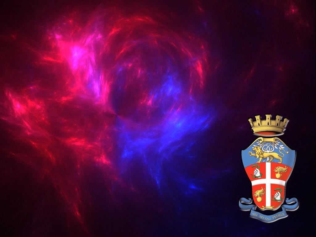 Sfondi Pc Associazione Nazionale Carabinieri Sezione Di Leini To